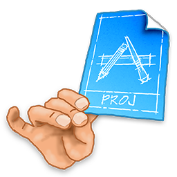 Faux Pas for Mac 1.5 破解版 – 强大的Xcode辅助工具