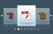 Adobe Design Premium CS5 官方简体中文版正式版┆破解补丁┆KeyGen┆下载-麦氪搜(iMacso.com)