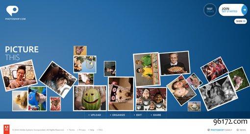 15 个用户体验设计剖析-麦氪搜(iMacso.com)