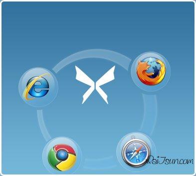 Xmarks(跨浏览器在线同步收藏夹)-麦氪搜(iMacso.com)