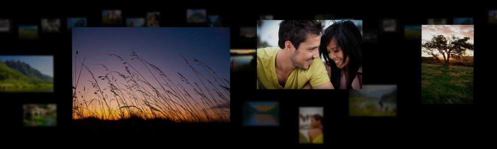 Adobe Photoshop Lightroom 3简体中文正式版┆注册机┆数码摄影、图形设计必备利器-麦氪搜(iMacso.com)