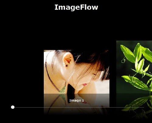 21个演示展示强大的jQuery特效-麦氪搜(iMacso.com)