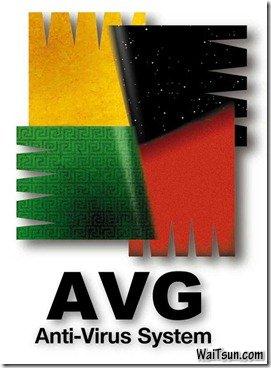 AVG AIS 2011 32位/64位中文版序列号 ┆ 注册码-麦氪搜(iMacso.com)
