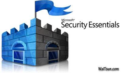 微软免费杀毒软件Microsoft Security Essentials(MSE) 2010正式版发布下载-麦氪搜(iMacso.com)