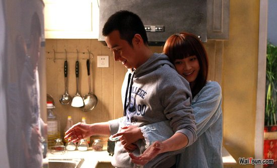 裸婚时代 全集DVD 30集 迅雷下载 在线观看-麦氪搜(iMacso.com)