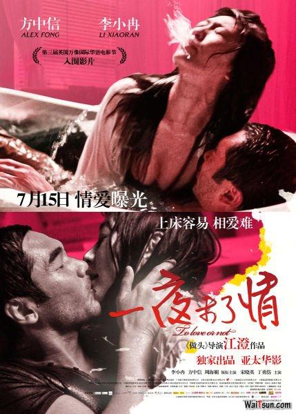 一夜未了情DVD迅雷下载[2011最新]