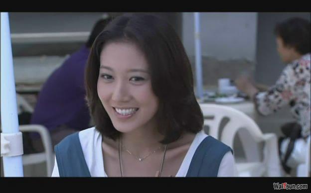 《家的n次方》全集DVD 30集 迅雷下载-麦氪搜(iMacso.com)