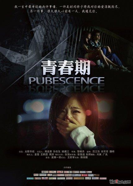 《青春期》爱情喜剧 DVD国语中字 迅雷下载-麦氪搜(iMacso.com)