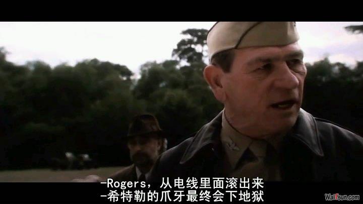 《美国队长》科幻 超清晰TC中字迅雷下载-麦氪搜(iMacso.com)