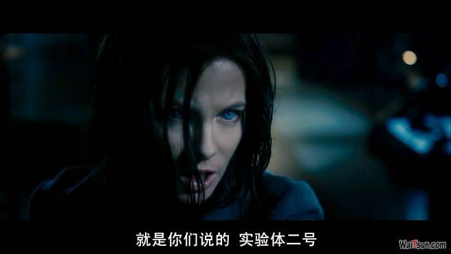 黑夜传说4DVD 迅雷下载 在线观看-麦氪搜(iMacso.com)