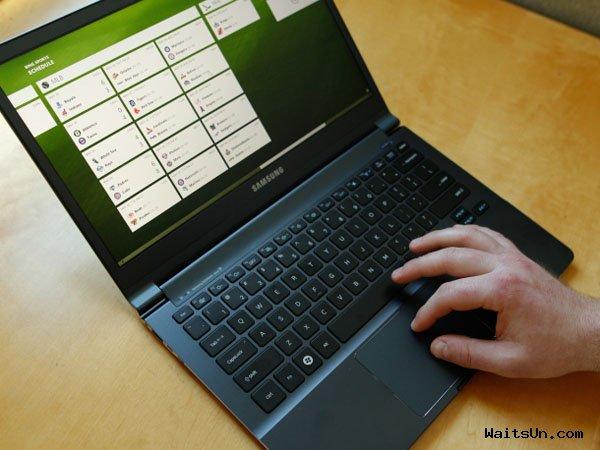 Windows 8 Release Preview 简/繁体中文版官方下载