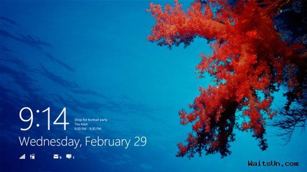 Windows 8 Release Preview 简/繁体中文版官方下载-麦氪搜(iMacso.com)