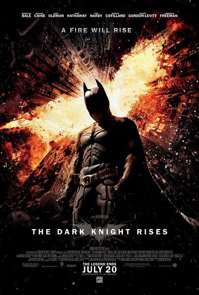 蝙蝠侠:黑暗骑士崛起 The Dark Knight Rises.2012.1080P-麦氪搜(iMacso.com)