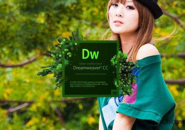 Adobe Dreamweaver CC 2014 for Mac 15.0.0.6947 破解版 – 最强大的网页开发工具插图