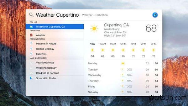 Xcode 7.1.2 Beta1 & OS X El Capitan – WWDC2015全球开发者大会全新发布-麦氪搜(iMacso.com)