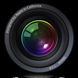 Apple Aperture for Mac 3.6 中文破解版(兼容Yosemite) – 专业图像后期处理软件