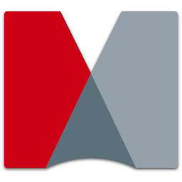 Mindjet MindManager for Mac 10.3.605 注册版 -  Mac上经典优秀的思维导图软件