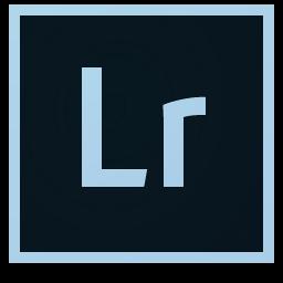 Adobe Lightroom CC 2017 for Mac 6.1.0 破解版 - 增强和完善您的摄影作品