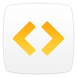 CodeKit 2 for Mac 2.8 破解版 - Mac上强大的Web前端开发神器