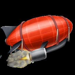 Inboard for Mac 1.0.8 激活版 - 集成Dribbble的强大素材管理器