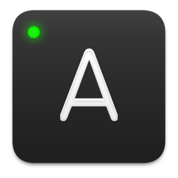 Alternote for Mac 1.0.18 注册版 - 优秀的印象笔记第三方客户端