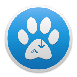Paw HTTP Client for Mac 2.2.2 破解版 – Mac上实用的HTTP请求测试工具