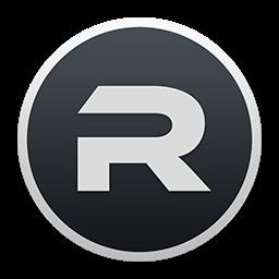 Vitamin-R 2 for Mac 2.23 破解版 – Mac上强大的GTD工作效率提升工具