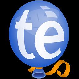 TextExpander for Mac 5.1.3 破解版 – Mac上优秀的文字快速输入替换工具