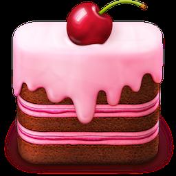 Slicy for Mac 1.1.7 破解版 – Mac上强大的PSD切图神器