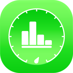Fuel for Numbers for Mac 1.2 破解版 – 精美的Numbers模板合集