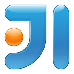 JetBrains IntelliJ IDEA for Mac 15.0 破解版 – Mac 上强大的 Java 集成开发工具