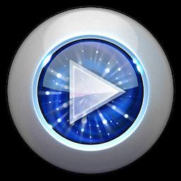 MPlayerX for Mac 1.1.1 中文版 – 优秀的视频播放器