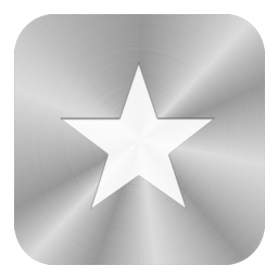 Let It Snow for Mac 1.4 激活版 – 给你的桌面下场雪