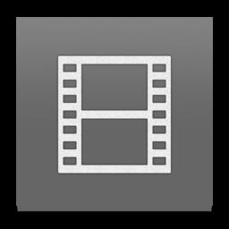 iFFmpeg for Mac 5.8.3 破解版 - Mac上优秀的视频格式转换工具