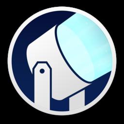Beamer for Mac 3.3 注册版 - 专为Mac准备的无线电影播放器