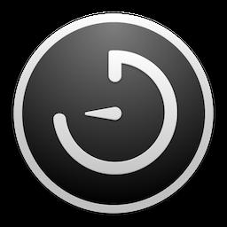 Gestimer for Mac 1.1.7 激活版 - 简单方便的提醒创建小工具