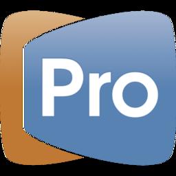 ProPresenter 6 for Mac 6.3.5 破解版 - 优秀的现场双屏演示工具