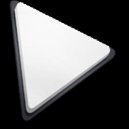 Hourly News for Mac 1.3.5 注册版 – 简单实用新闻客户端