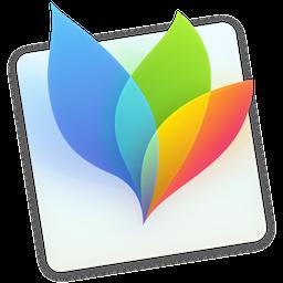 MindNode 2 for Mac 2.5.1 激活版 - Mac 上优秀的思维导图工具