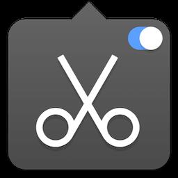 Clipboard Center Mac 破解版 优秀的剪切板增强管理工具