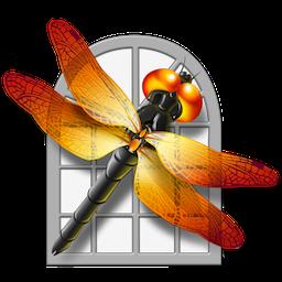 Live Interior 3D Pro for Mac 2.9.7 注册版 - Mac上强大的3D室内设计软件