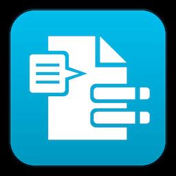 TagNotate for Mac 1.3.1 破解版 - 优秀的PDF阅读和注释工具