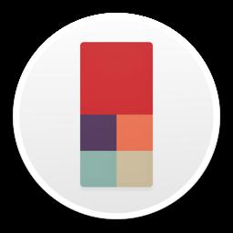 Priime Styles for Mac 1.3.1 激活版 - 简单易用强大的滤镜