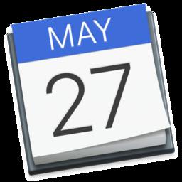 BusyCal 3.9.0 Mac 破解版 优秀的任务日历工具