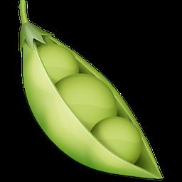 Fresh for Mac 2.8.5 激活版 - 免Finder快速查找定位使用文件
