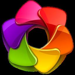Analog for Mac 2.0 破解版 - 简单易用的照片修改器