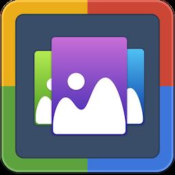 QuickPhotos for Google for Mac 1.1.2 激活版 - Google相册上传管理工具