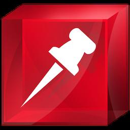 CopyLess for Mac 1.8.9 激活版 - 优秀的剪切板管理增强工具