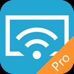 AirPlayer Pro for Mac 2.1.5 激活版 - 实用的iPhone/iPad屏幕录像工具