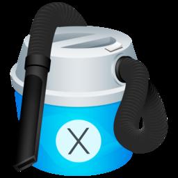 El Capitan Cache Cleaner for Mac 10.0.5 序号版 - 优秀的系统维护工具